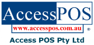 Cash Register - Cash Registers - POS Cash Register - Access POS Pty Ltd